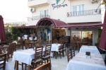Yasemin Hotel Picture 0