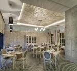 Aska Lara Resort and Spa Picture 12