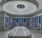 Aska Lara Resort and Spa Picture 20