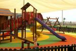 Aska Lara Resort and Spa Picture 23
