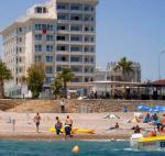 Kristal Beach Hotel Picture 0