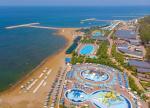 Eftalia Splash Resort Picture 2
