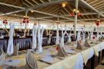 Eftalia Splash Resort Picture 9