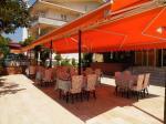 Ekin Hotel Picture 7