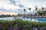Michell Hotel Beach Club Picture 3