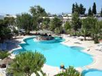 Summer Sun Beach Hotel Picture 0