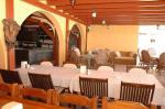 Holidays at Summer Sun Beach Hotel in Ortakent, Bodrum Region