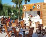 Club Cactus Fleur Beach Hotel Picture 3