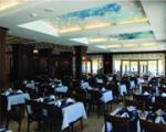 Club Cactus Fleur Beach Hotel Picture 5