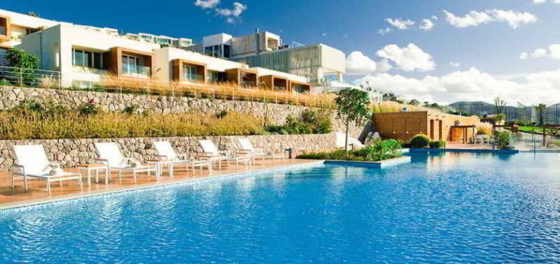 Holidays at Palmalife Bodrum Resort & Spa in Yalikavak, Bodrum Region