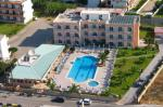 Rhodian Rose Hotel Picture 0