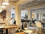 Holidays at Amphitryon Boutique Hotel in Rhodes Town, Rhodes