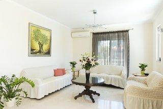 Perla Marina Apartments