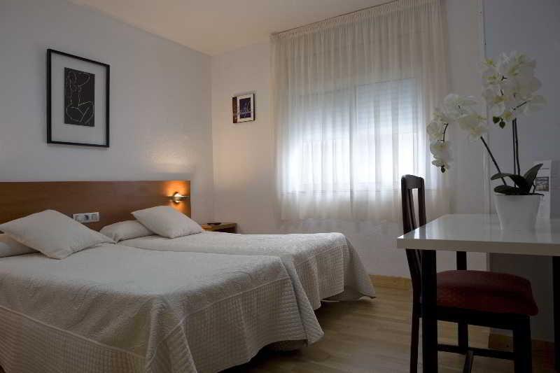 Holidays at Tolosa Hotel in Salou, Costa Dorada