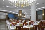 World Ozkaymak Select Hotel Picture 5