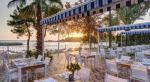 Rubi Platinum Hotel Picture 5