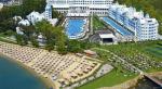 Rubi Platinum Hotel Picture 3