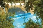 Holidays at Rubi Hotel in Avsallar, Antalya Region