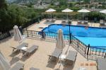 Zante Palace Hotel Picture 10