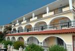 Zante Palace Hotel Picture 4