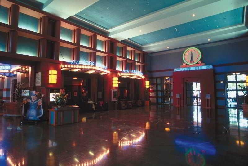 Disney S Hotel New York Disneyland Paris France Book Disney S