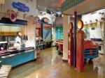Disney's Hotel Santa Fe Picture 5