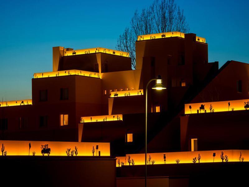 Hotel Santa Fe Disney Booking