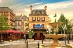 Disney's Newport Bay Club Picture 6