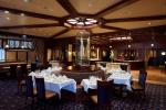 Disney's Newport Bay Club Picture 21