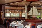 Disney's Newport Bay Club Picture 22