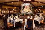 Disney's Newport Bay Club Picture 23