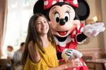 Disney's Newport Bay Club Picture 15