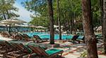 Holidays at Marti Hemithea Hotel in Orhaniye, Marmaris