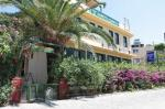 Holidays at Caretta Caretta Hotel in Dalyan, Dalaman Region