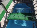 Caria Premium Hotel Picture 3