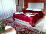Caria Premium Hotel Picture 7