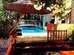 Caria Premium Hotel Picture 2