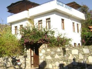 Holidays at Dalyando Hotel in Dalyan, Dalaman Region