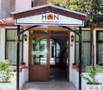 Han Dalyan Hotel Picture 0