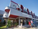 Muthu Oura Praia Hotel Picture 4