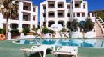 El Bergantin Apartments Picture 3