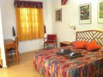 El Bergantin Apartments Picture 6
