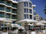 Marbella Hotel Picture 0