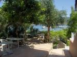 Molos Beach Apartments Picture 6