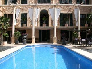 Holidays at Lavenida Hotel in Soller, Majorca