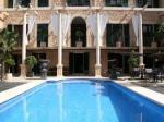 Lavenida Hotel Picture 0