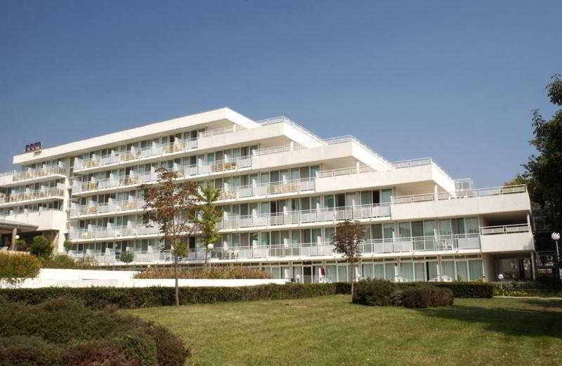 Holidays at Com Hotel in Albena, Bulgaria