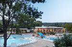 Com Hotel Picture 3