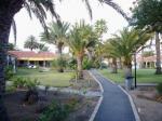 Gardens of Sun Club Premium