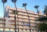 Sun Hall Beach Hotel Apartments Picture 0